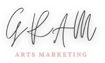 Gram Arts Marketing